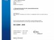 491811-fsms-2013-10-18-deutsch-pdf2_