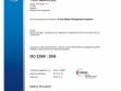 491811-fsms-2013-10-18-englisch-pdf3_