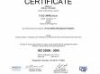 491811-fsms-2013-10-18-iqnet-pdf4_