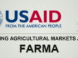 farma_usaid