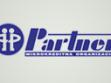 mikro_partner