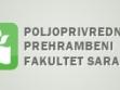 ppf_logo