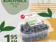 Svježi proizvodi u marketima